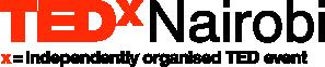 TEDx Nairobi
