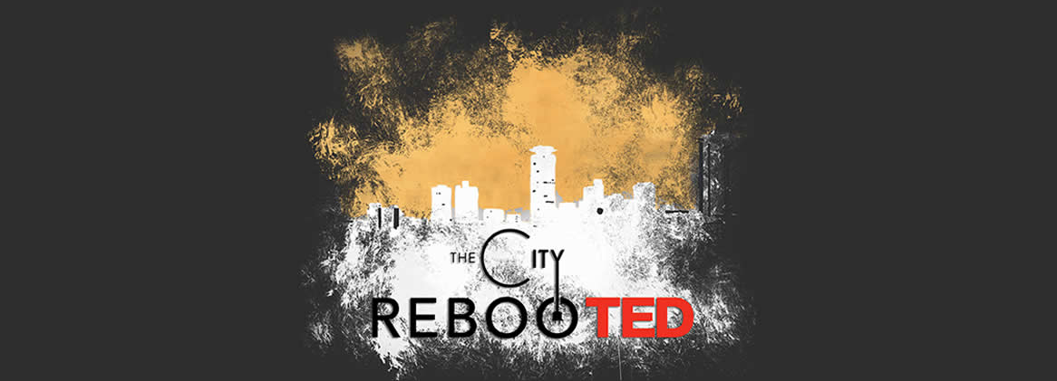 City_Rebooted