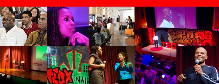TEDxNairobi_About(2)