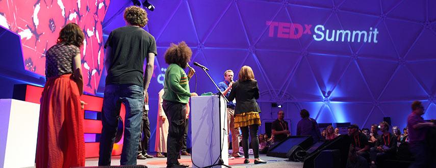 TEDx_img