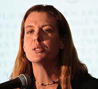 Tedx2009_0006_Crystal Watley