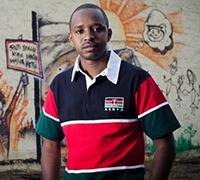 Tedx2009_0007_boniface-mwangi