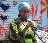 Tedx_2010_0003_Njeri Wangari