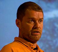 Tedx_2010_0006_Jon Bøhmer