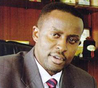 Tedx_2010_0009_Caesar Mwangi Photo - web