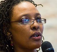 Tedx_2012_0002_Mshai Mwangola