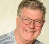 David-Campbell,-OBE