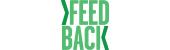 FeedBack(1)