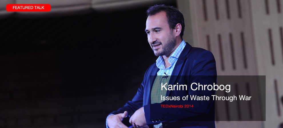 Karim Chrobog(1)