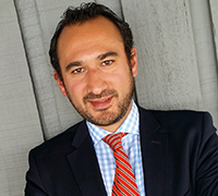 Karim chrobog