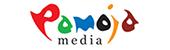PamojaMedia