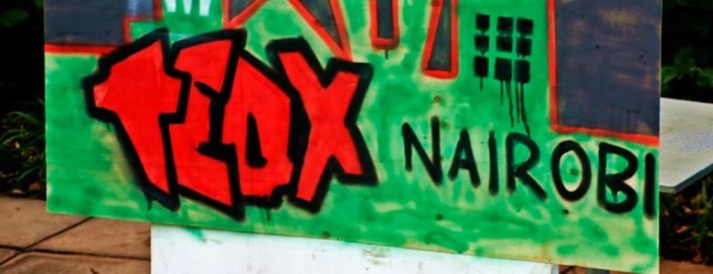 TedX2009