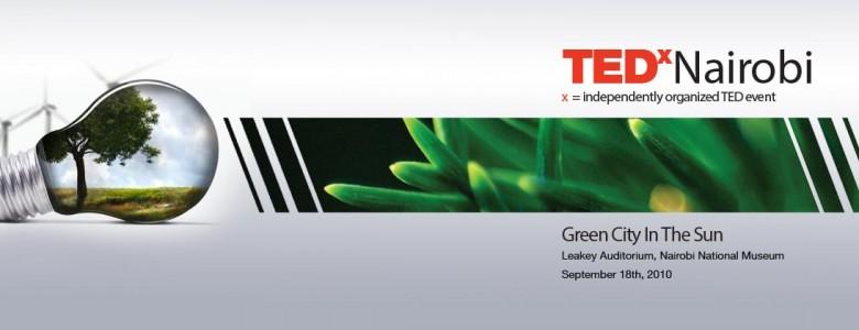 TedX2010